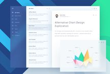Fluent design