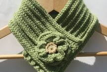 neck warmers (cowls)