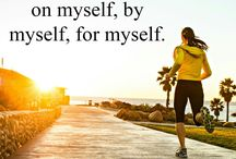 Quotes about fitness