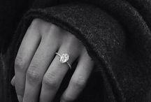 Ring;;