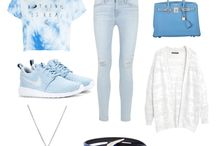 My Polyvore Finds / P O L Y V O R E