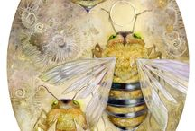 Bee zz