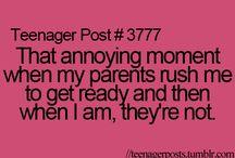 Soo damn true!!!