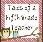 Teaching Science / by Pat Worden