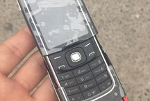 Điện Thoại Đẳng Cấp / Đẳng cấp là mãi mãi, những mẫu điện thoại để lại dấu ấn sậu đậm trong lòng người