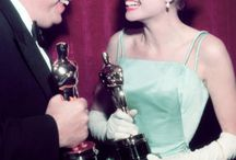 Oscar nomitions