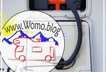 Wohnmobil FAQ Camping FAQ / Gruppenborads vieler bekannter Camping- und Wohnmobil-Blogs. Hier finden Sie Antworten auf die wichtigsten Camping und Wohnmobil Fragen