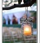 Wedding Ideas / by Shana Back