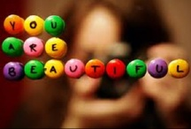 wonderful words with candy