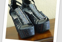 Shoes that I Love!!!