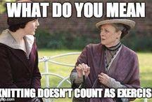 Images de Downton Abbey