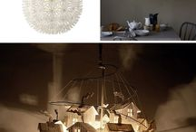 Great ideas / by Ingrid Lavoie