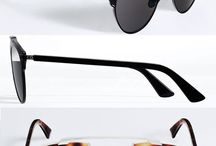Dior / Eyewear