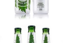 BEER BOTTLE DESIGNS