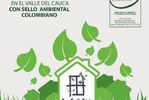 Gestión Ambiental / Temas Ambientales