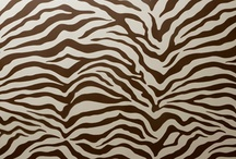 Wolf Gordon Wallcovering / Designer wallpapers at source4interiors.com