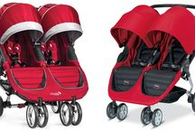 Best Double Stroller Reviews 2017 / Prior to purchasing anything for your child, it is important that you better understand what you will be getting for your money. That is why, in this instance, reading the best double stroller reviews makes so much sense especially when you consider how much money you may have to spend in order to buy a quality item.