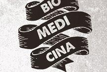 Biomedicina ♡