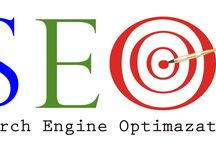 SEO Services in India / ACSIUS Tech is a professional SEO company that specializes in SEO for Google, Bing and Yahoo! using ethical SEO techniques. We also provide industrial training about SEO. Visit us here www.acsius.com