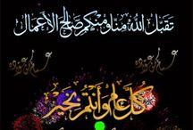 islam give