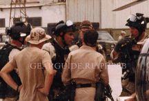Mogadishu 1993