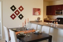 Apartments in Dallas, TX / This is a great resource to help you find apartments in Dallas, TX.
