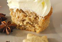 Kuchen&Desserts