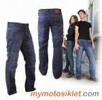Tech 90 kot motosiklet pantolonu / Motosiklet için kevlar destekli jean kot pantolonu, balaklava, termal içlik ve koruma ekipmanları üreten TECH90 markasına ait ürünleri bu sayfamızda bulabilirsiniz.