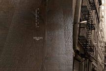 Live in New York by Mardegan Legno