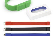 USB / Estilos diferentes y novedosos.. Solo aquí :https://www.facebook.com/pages/APA/674857482525988
