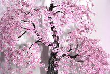 Stromky štěstí