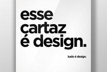 Anuncios - Design