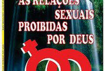 EDITORA MAGALHÃES