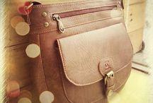 LEEANDTEE BAG / bag, bag and bag by leeandtee