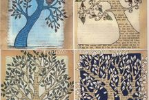 Palimpsestos faux