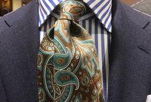 necktie design