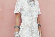 Fashion / by Kayla Berry