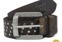 Royal Enfeild Genuine Belts