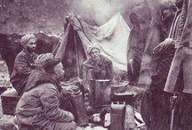 WW2 FRANCIA