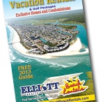 North Myrtle Beach Places / Where to go, what to do, where to stay / by Maricia Rodwell