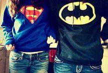 Mrs. Batmann