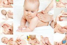 Newborn cares