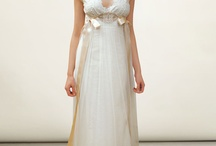 Wedding Dresses / by Shine Wedding Invitations