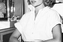 Rita Hayworth (Gorgeous)