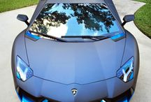 Future car!
