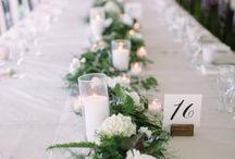 Alvaricky Wedding
