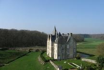 En Mayenne !