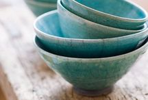 ceramicarte
