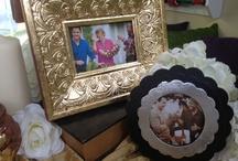 Ken's Crafts