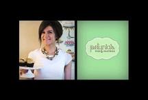 Videos / Sneak peaks inside Petunias Pies & Pastries!